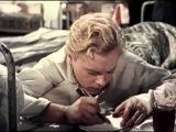 Иван Бровкин на целине (1955) Полная версия.