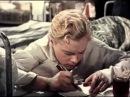 Художественный фильм Иван Бровкин на целине , СССР, 1955 г.