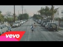 J. Cole - She Knows Explicit Video ft. Amber Coffman, Cults