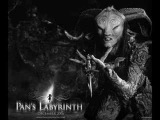 Pan's Labyrinth - Long, Long Time Ago