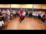 Great Time - Will.i.am Quick Style Crew Choreography, Showcase 310XT Films URBAN DANCE CAMP