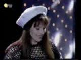 Джемма ХАЛИД - Не печалясь