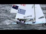extreme sailing 470