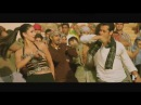 Индийский клип 2014 Mashallah Song Ek Tha Tiger Salman Khan Katrina Kaif Full HD