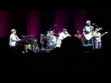 Buddy Guy - James Cotton - Quinn Sullivan - Austin 72015