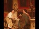 Georg Frideric Handel - Giulio Cesare in Egitto - Svegliatevi nel core (Fritz Wunderlich)