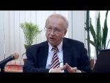 Разговор со страной ведет Олег Куликов