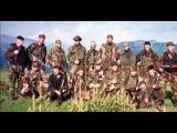 Mujaheedin Kosova Jihad