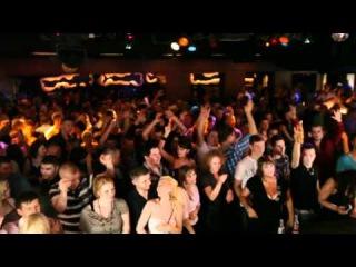 █▬█ █ ▀█▀ X-TRIM - BOMBA FULL HD LIVE