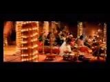Навеки твоя | Мелодрама, Индийское кино
