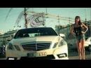 New Kurdish Clip Alan Jamal GULA BAX Yeni Hewler Erbil Klip Gülüm Ciğerim 2012 Kürtçe