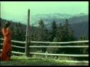 Телефильм Песня всегда с нами, 1976. София Ротару.