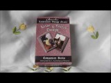 Lilac & Cherry Lenormand German Review