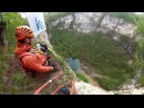 KODAK PIXPRO SP360 135m Xtreme Abyss Jump