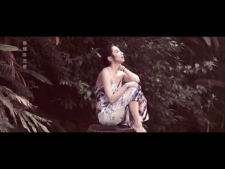 吳雨霏 Kary Ng - 《流螢》MV
