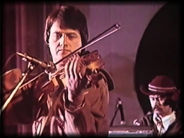 Песняры -Калина (1980)
