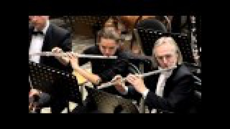 Хачатурян: Танец с саблями