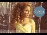 Gunay Ibrahimli-Sene baglaniram 2014 super mahni