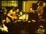 АукцЫон - Дорога (акустика)