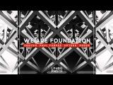 Paul Funkee - Grum (Original Mix)