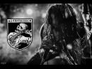 ADVENT SORROW - Absolute Perpetual Death (OFFICIAL VIDEO)