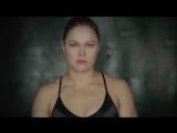 Самые зрелищные кадры о самой красивой женщине - бойце. Ронда Роузи. МИР БОЕВЫХ ИСКУССТВ [MMA|UFC|BELLATOR|БОКС]