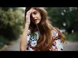 Gabriela Fuentes @ Elite Ph- Gabriela Celeste