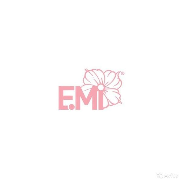 E.Mi - это амбициозная команда