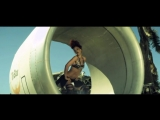 Afrojack feat. Eva Simons - Take Over Control (Official Music Video)