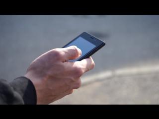 Мобильный сайт знакомств Where Love. Знакомства онлайн с девушками и парнями для дружбы и общения, любви и серьезных отношений