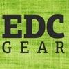 EDC GEAR - вещи, которые мы носим с собой