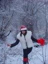 Виктория Харьковская фото #49