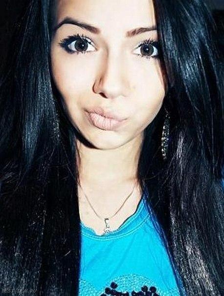 Русские трахают кавказских девушек