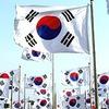 Подготовка к TOPIK (экзамен по корейскому)