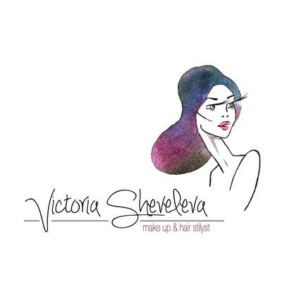 Виктория Шевелева