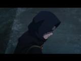 Отрывок из фильма Бэтмен против Робина (2015)