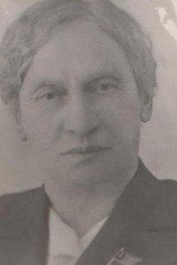 Серхио Эрнандес - внук Хаджи-Умара Мамсурова