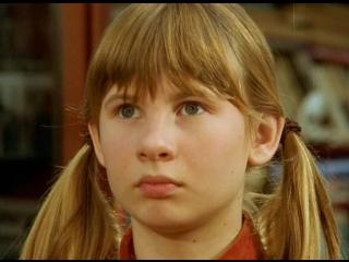 Ералаш (164 выпуск) (2003) (семейный, комедия)