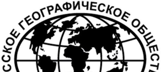 ленфильм ру: