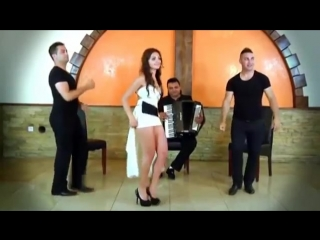 Band ODESSA - А ПЕРВОЕ СЛОВО - ДОРОЖЕ ВТОРОГО