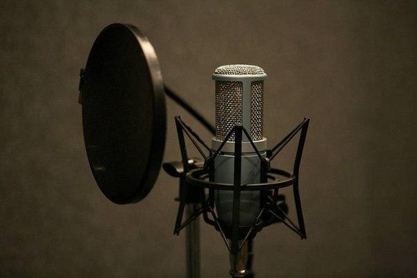 Как открыть свою студию звукозаписи ?