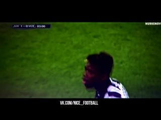 Pogba | vk.com/nice_football