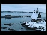 Андрей Чёс ( песня О. Кормухиной ) - Остров