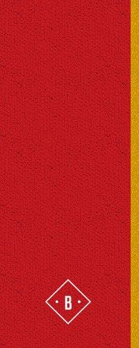 Афиша Обнинск CHRIS MGASSA vol.2 Barcelona