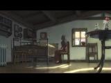 Ловцы забытых голосов - Children Who Chase Lost Voices from Deep Below (Hoshi wo Ou Kodomo) [2011]