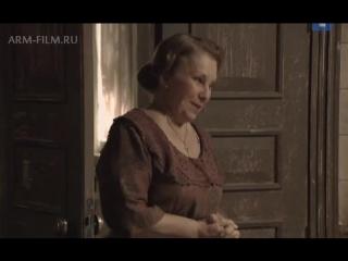 Angin Zarde - Episode 26