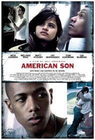 Американский сын / American Son (2008)