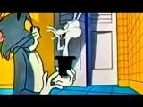 Tom and Jerry New Series _ Hauted Mouse - Classic Episodes 1962 - 360P