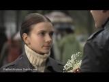 Елена Есенина - Больно