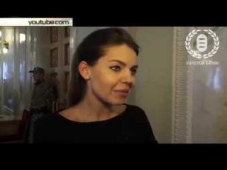24-летняя депутат Верховной рады Алена Кошелева опозорилась на интервью